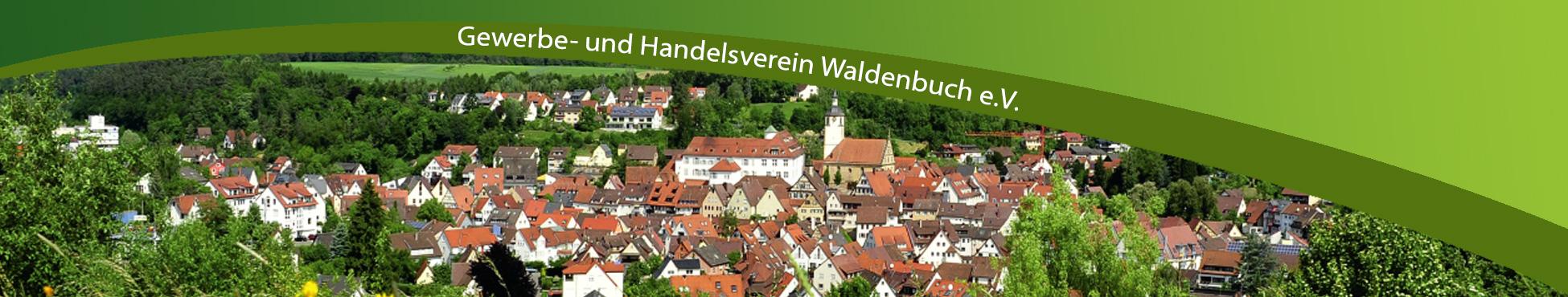 GHV-Header-Waldenbuch