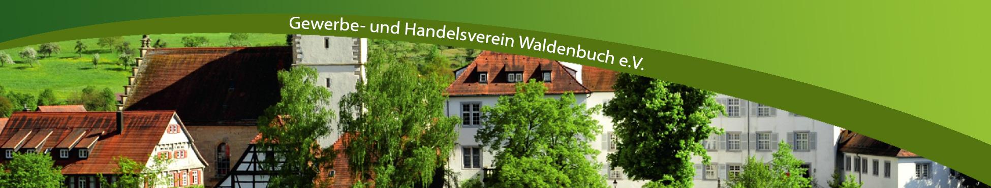 Header-ghv-waldenbuch