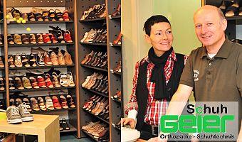 best sneakers 5f31f 7e0a9 Gewerbehandelsverein Waldenbuch e.V.